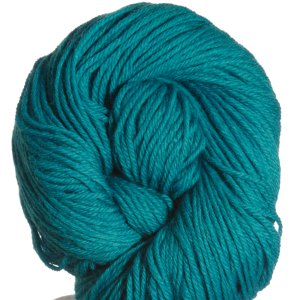 Universal Yarns Deluxe Worsted Yarn - 12176 Teal Viper
