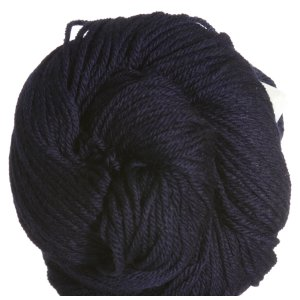 Universal Yarns Deluxe Worsted Yarn - 12269 Midnight