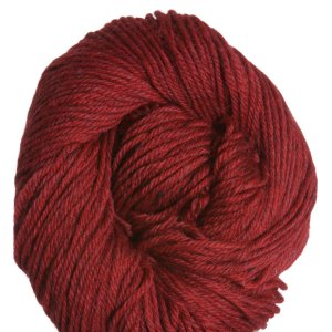 Universal Yarns Deluxe Worsted Yarn - 13112 Red Apple
