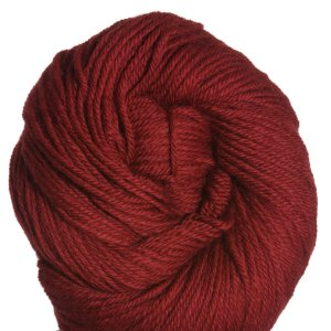 Universal Yarns Deluxe Worsted Yarn - 91477 Red Oak