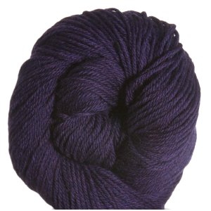 Universal Yarns Deluxe Worsted Yarn - 12509 Mulberry Heather