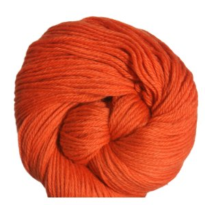 Universal Yarns Deluxe Worsted Yarn - 51738 Carrot