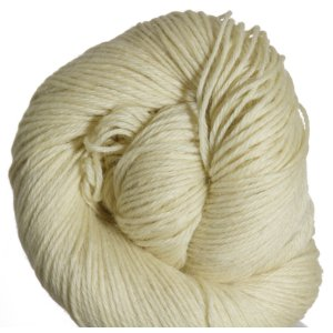 Universal Yarns Deluxe Worsted Yarn - 40001 Cream