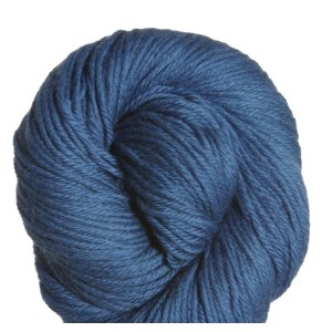 Universal Yarns Deluxe Worsted Yarn - 71602 Petrol Blue