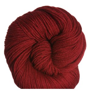 Universal Yarns Deluxe Worsted Yarn - 12268 Cranberry