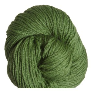 Universal Yarns Deluxe Worsted Yarn - 12183 City Turf