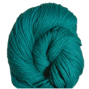 Universal Yarns Deluxe Worsted Yarn - 12279 Blue Lagoon