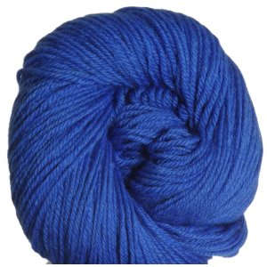 Universal Yarns Deluxe Worsted Yarn - 12192 Nitrox Blue