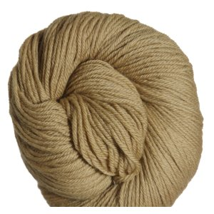 Universal Yarns Deluxe Worsted Yarn - 71051 Toast