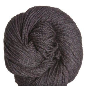 Universal Yarns Deluxe Worsted Yarn - 13110 Flint