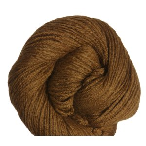 Universal Yarns Deluxe Worsted Yarn - 41141 Roasted Almond