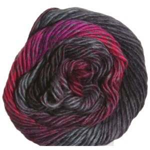 Universal Yarns Classic Shades Yarn - 732 Stravinsky (Discontinued)