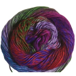 Universal Yarns Classic Shades Yarn - 733 Jubilant (Discontinued)