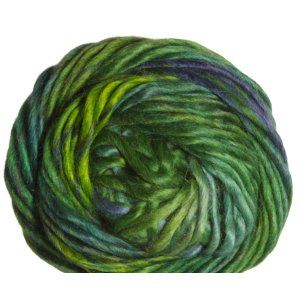 Universal Yarns Classic Shades Big Time Yarn - 801 Reef