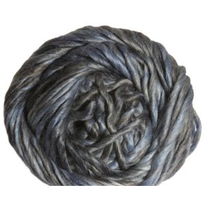 Universal Yarns Classic Shades Big Time Yarn - 803 Storm Clouds