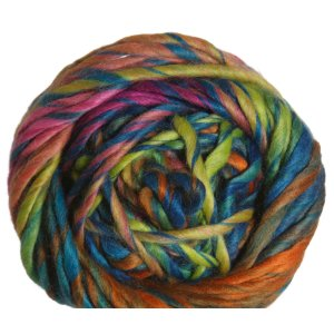 Universal Yarns Classic Shades Big Time Yarn - 810 Xylophone