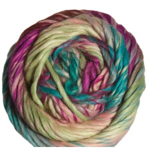 Universal Yarns Classic Shades Big Time Yarn - 811 Luck Rose