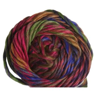Universal Yarns Classic Shades Big Time Yarn - 812 Happyland