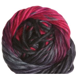 Universal Yarns Classic Shades Big Time Yarn - 813 Stravinsky