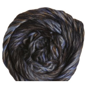 Universal Yarns Classic Shades Big Time Yarn - 816 Smoky Denim