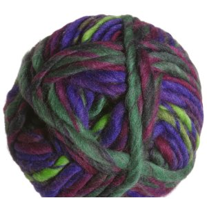Wisdom Yarns Poems Forte Yarn - 1001 Fluorescence
