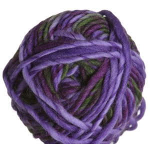 Wisdom Yarns Poems Forte Yarn - 1002 La Lavande