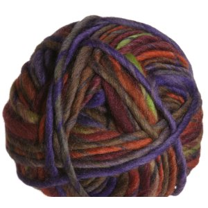 Wisdom Yarns Poems Forte Yarn - 1005 Autumn