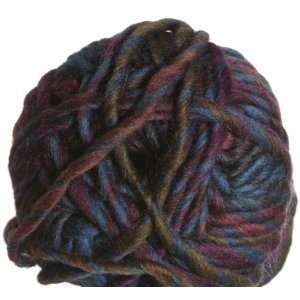 Wisdom Yarns Poems Forte Yarn - 1007 Bursa