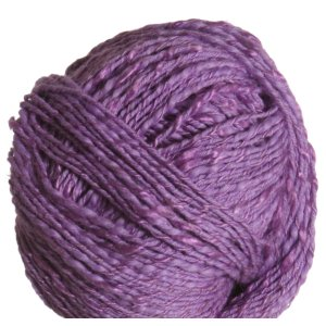 Euro Baby Summer Twist Yarn - 03 Lavender