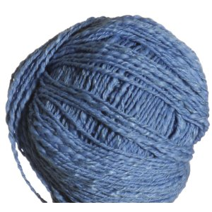 Euro Baby Summer Twist Yarn - 05 Periwinkle Blue