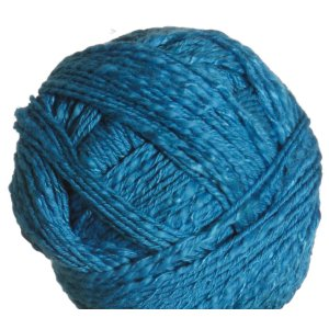 Euro Baby Summer Twist Yarn - 09 Teal