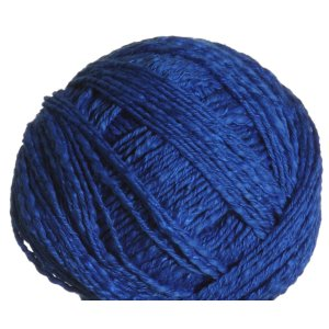Euro Baby Summer Twist Yarn - 11 Royal Blue