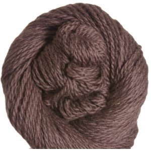 Erika Knight Vintage Wool Yarn - 44 Milk Chocolate