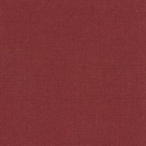 Moda Bella Solids Fabric