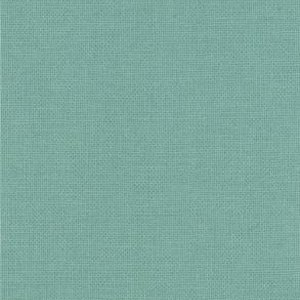 Moda Bella Solids Fabric - Betty's Teal (9900 126)