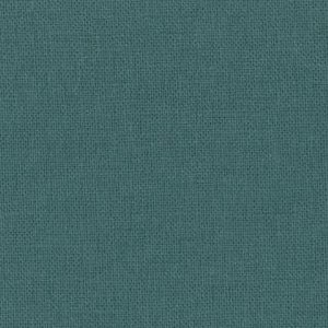 Moda Bella Solids Fabric - Dark Teal (9900 110)