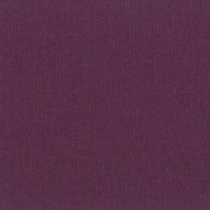 Moda Bella Solids Fabric - Eggplant (9900 205)