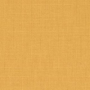 Moda Bella Solids Fabric - Golden Wheat (9900 103)