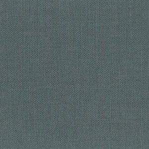 Moda Bella Solids Fabric - Graphite (9900 202)