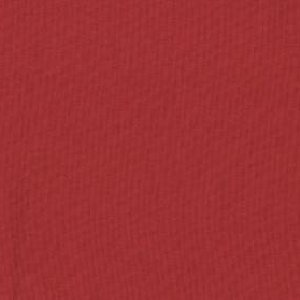 Moda Bella Solids Fabric - Tomato Soup (9900 42)