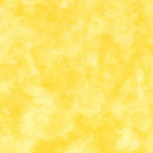 Moda Marbles Fabric - Lemon (9880 52)