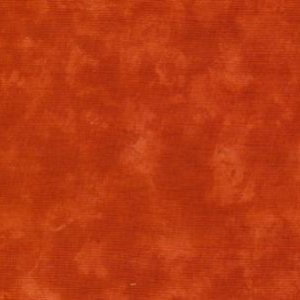 Moda Marbles Fabric - Harvest (9880 89)