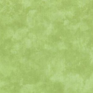 Moda Marbles Fabric - Green Apple (9880 23)
