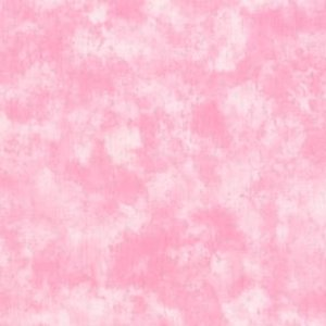 Moda Marbles Fabric - Pastel Pink (9860)