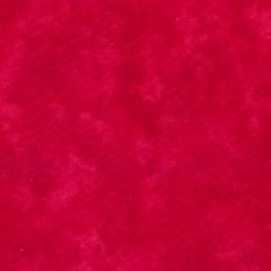 Moda Marbles Fabric - Christmas Red (6696)