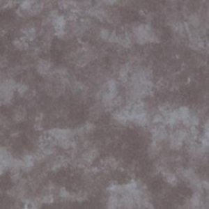 Moda Marbles Fabric - Grey (9880 12)