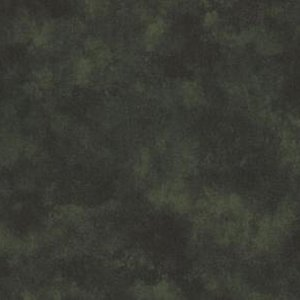 Moda Marbles Fabric - Hunter (9867)