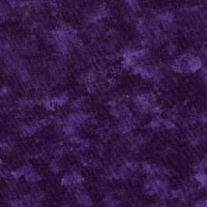 Moda Marbles Fabric - Purple (6698)