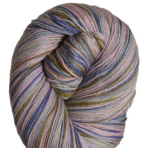 Cascade Heritage Silk Paints Yarn - 9805 - Pastel Mix (Discontinued)