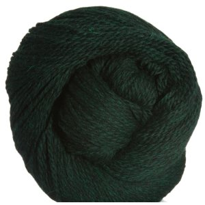 Cascade Eco+ Yarn - 9447 Forest Heather (Discontinued)